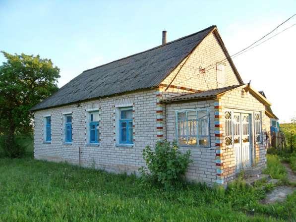 Продам дом в д. тетеревец 20 км. от г.клецка Минская область в фото 15