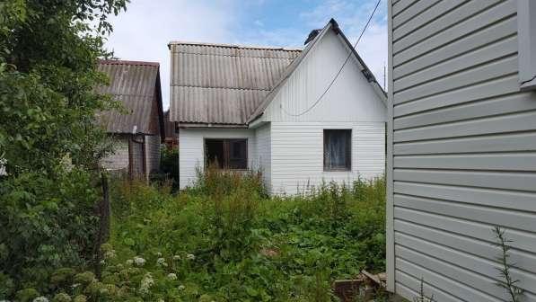 Продам дом в Колодищах в фото 4