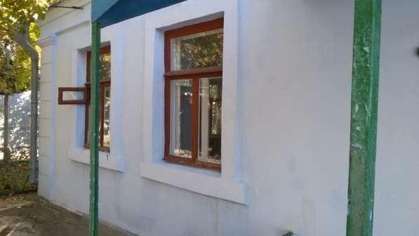 Продажа дома, Соляные, ул Гайдара