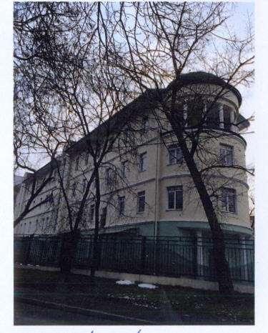 Продам офис, м. Электрозаводская от собственника, ВАО, ЦАО