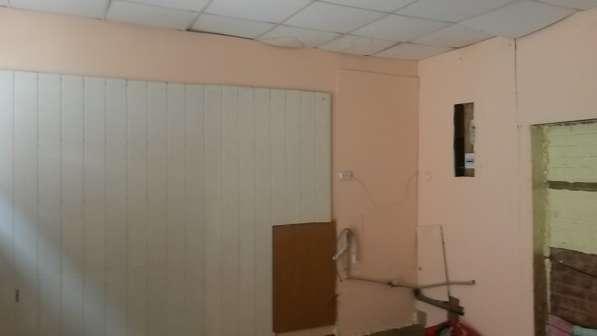 Сдам торговый павильон Камская 2б в Калининграде фото 3