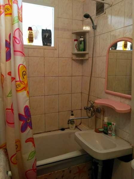 Продам 1к квартиру на Гайве в Перми фото 3