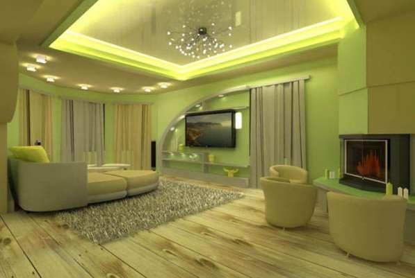 Квартира Краснадар