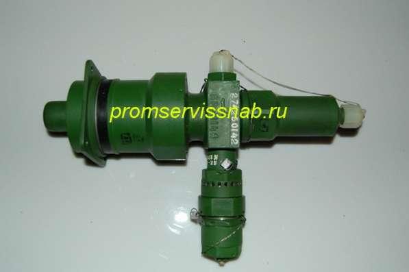 Редуктор давления АР-009, АР-025, АР-098 и др в Москве фото 14