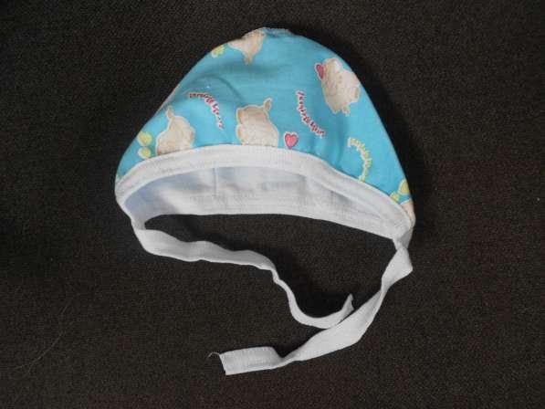 Новорожденка оптом от производителя в Казани фото 7