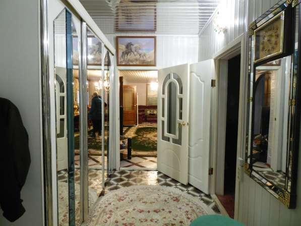 Продаю дом 250 кв. м. д. Рязанцы Московская обл в Сергиевом Посаде фото 9