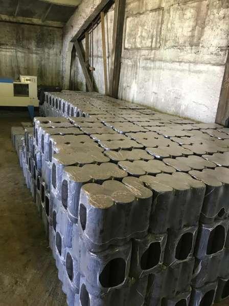 Продаём угольные брикеты!!!