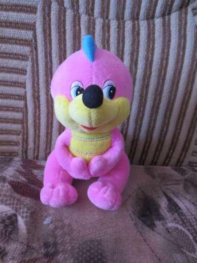 игрушки (обмен или продажа)