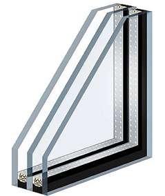 Изготовление стеклопакетов в г. Сумы т.0954002408