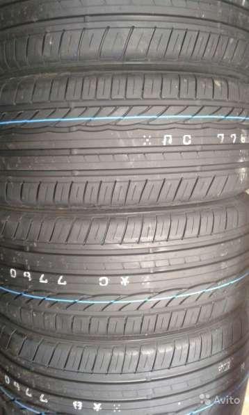 Новые коплекты Dunlop 265/45 R21 Sport 01 104W