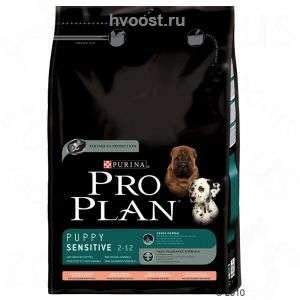 Корм для собак DOG chow в Екатеринбурге фото 4