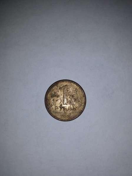 Коллекция монет в фото 9