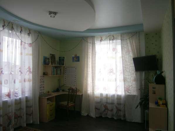 Обмен котедж в екатеринбурге на сочи в Екатеринбурге фото 7