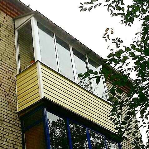 Окна в городе Видное дешево