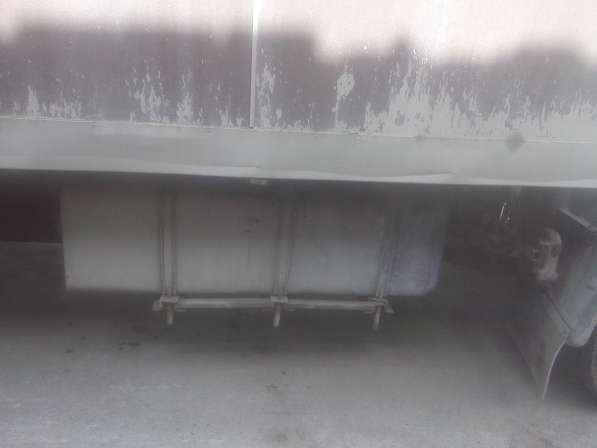 Грузовой автомобиль в Асбесте фото 6
