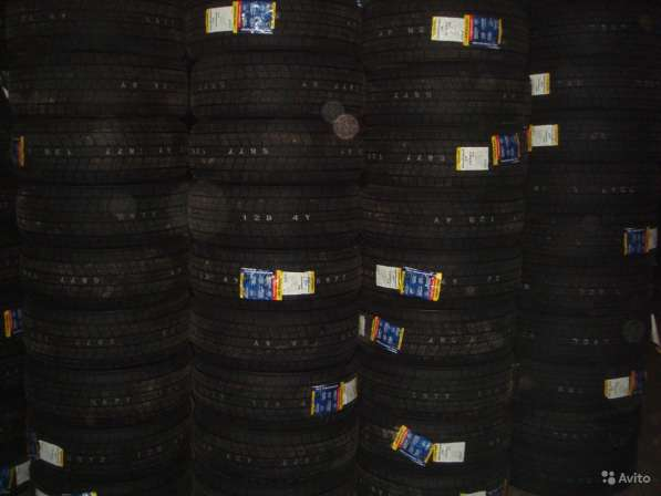 Новые зимние Dunlop 235/55 R17 Winter Maxx SJ8
