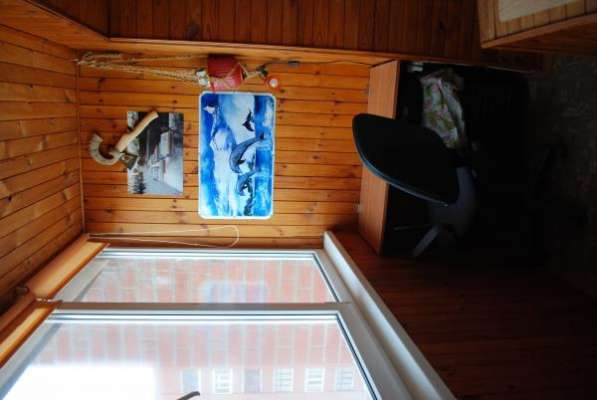 Обменяю на недвижимость Черноморского побережья. в Екатеринбурге