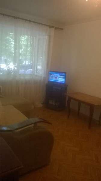 Продаю 2-х комн. квартиру в Батайске фото 4
