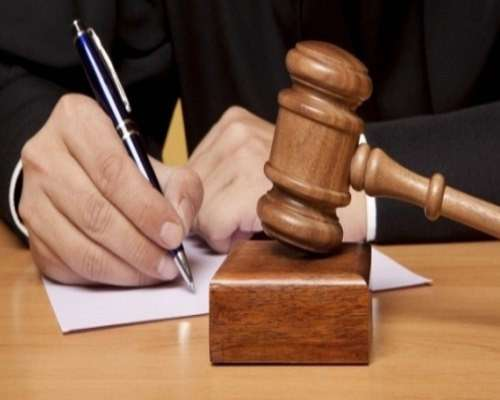 Курсы подготовки арбитражных управляющих ДИСТАНЦИОННО в Судаке фото 3