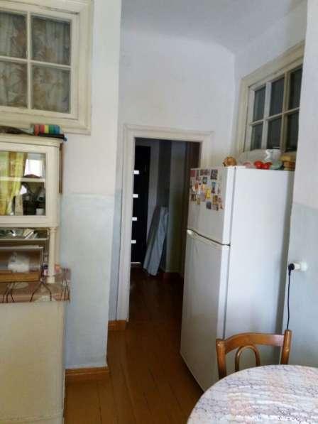 Кемерово, Кировский район, улица 40 лет Октября, дом 7 в Кемерове фото 11