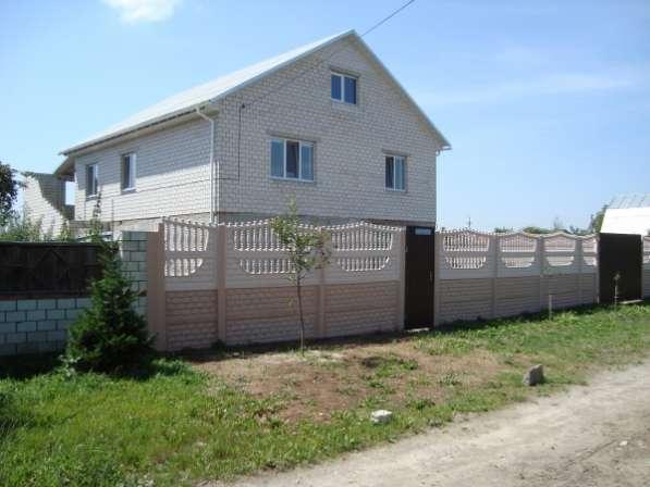 Коттедж в респ. Беларусь на недвижимость в Хабаровском крае