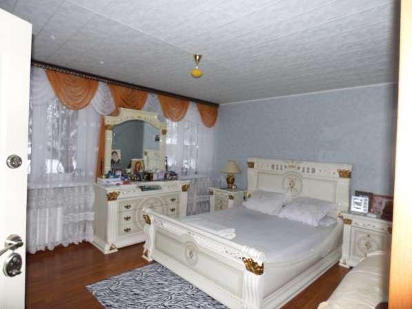 Продаю дом 250 кв. м. д. Рязанцы Московская обл в Сергиевом Посаде фото 14