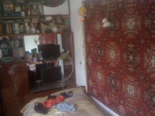 Уютная комната парню надолго военвед