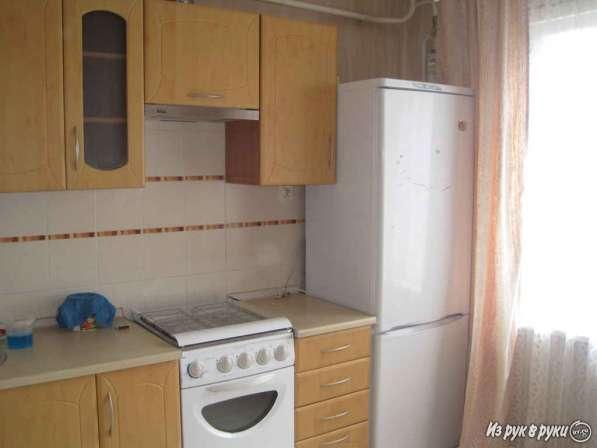 Сдаются 1-комнатные квартиры, ул Фермора и Маточкина