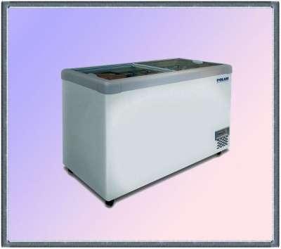 торговое оборудование Ларь морозильный