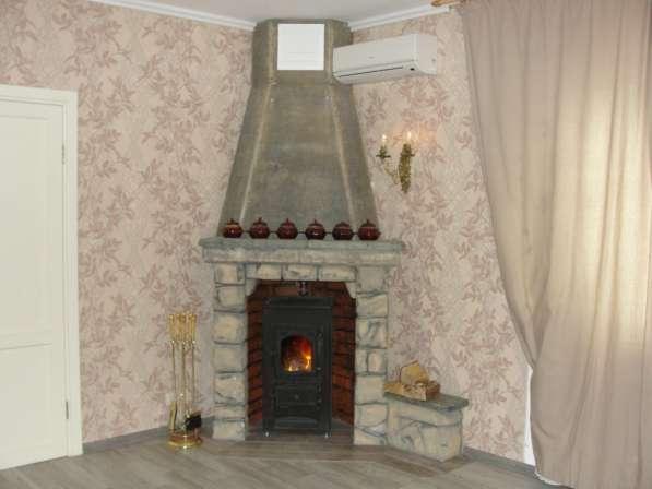 Обменяю дом в Подмосковье в Москве фото 9