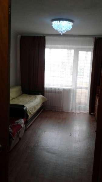 Продам 1к. квартиру. Торг в Батайске фото 18