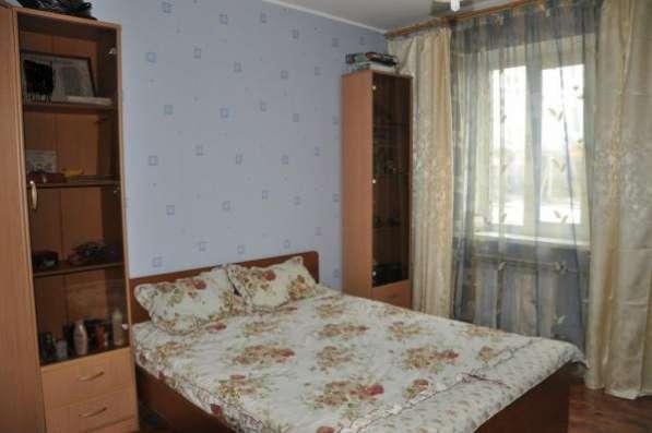 Меняю дом в Подмосковье в Ялте фото 9