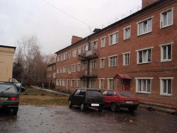 Продам Комнату ул.Ленинская