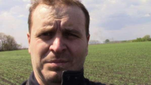 Дмитрий, 38 лет, хочет познакомиться