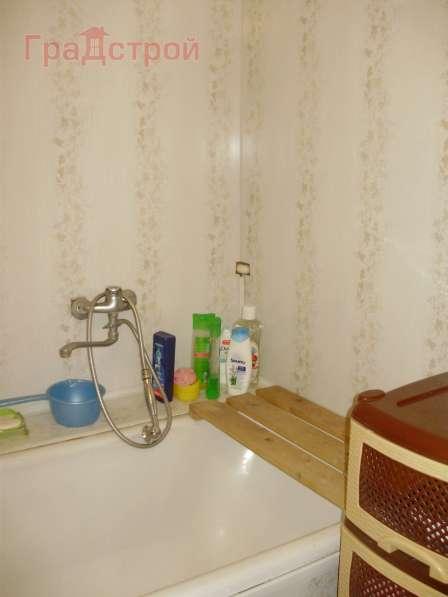 Продам двухкомнатную квартиру в Вологда.Жилая площадь 38,40 кв.м.Этаж 2.Дом кирпичный. в Вологде фото 7