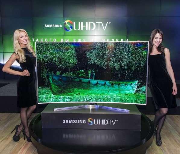 Ноутбуки и телевизоры из Китая