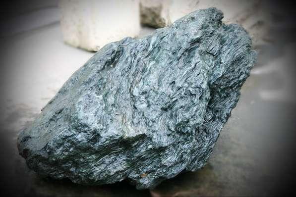 Природный камень в Челябинске фото 3