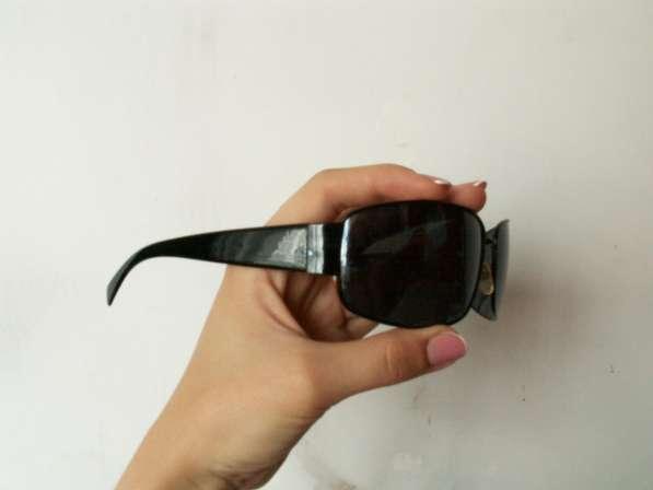 Солнцезащитные женские очки в Сургуте фото 5