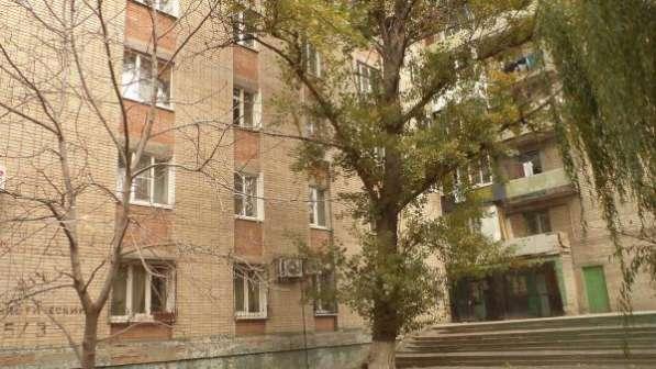 Уютная комната 12м2 на Коммунистическом