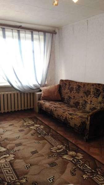 Сдаю однокомнатную квартиру, ул. Рыкачева в Ярославле фото 11