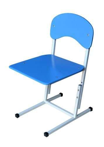Дошколенок 20012-013 стул для детей