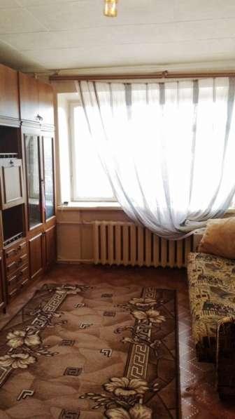 Сдаю однокомнатную квартиру, ул. Рыкачева в Ярославле фото 10