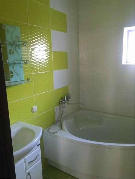 Продается новый дом в Пионерском в Симферополе фото 4
