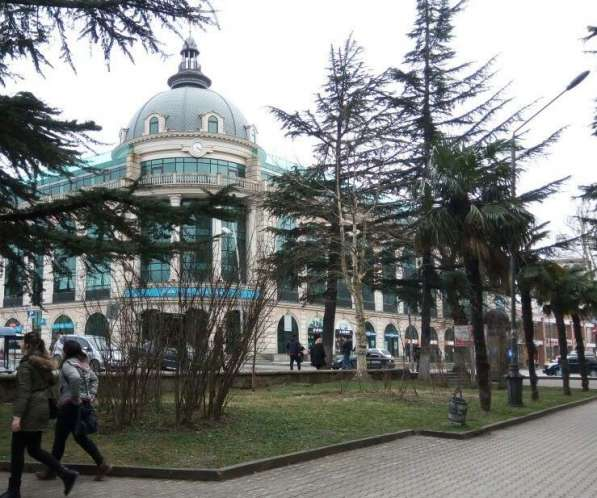 Грузия - страна жизни и Кутаиси, из Краснодара в Краснодаре фото 15