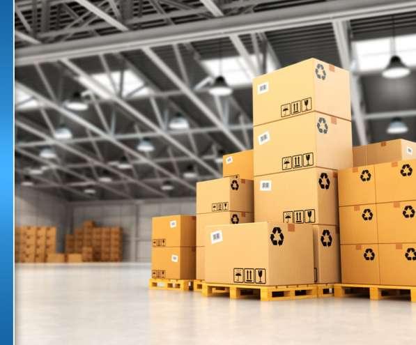 BALTECH GmbH - Поставка імпортного обладнання та запасних в фото 5