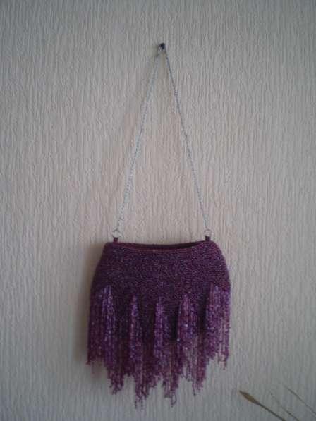 Нарядная маленькая сумочка-клатч в Екатеринбурге фото 3