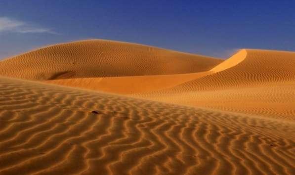 Песок речной и карьерный в продаже