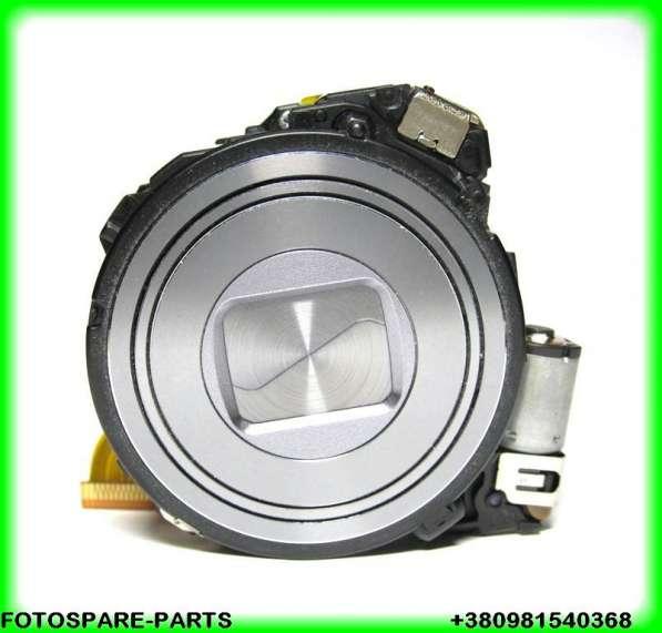 механизм Zoom Sony Dsc-W690, Dsc-Wx100, Dsc-Wx150