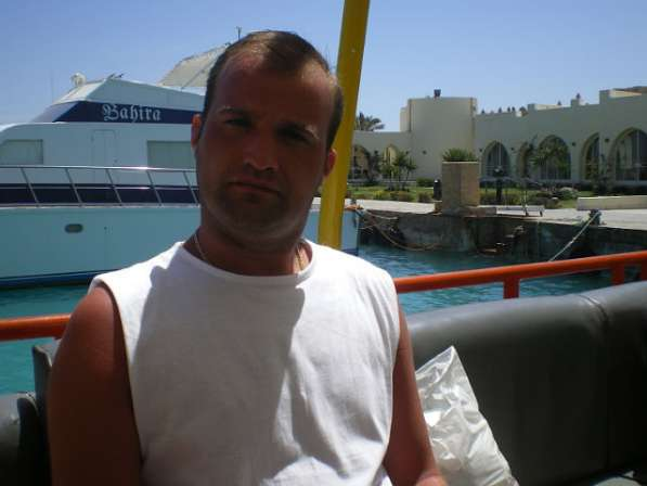 Сергей, 39 лет, хочет пообщаться