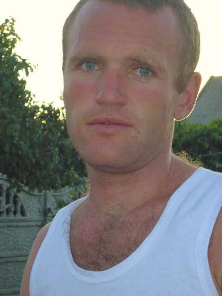 Иван, 31 год, хочет познакомиться – иван, 31 год, хочет познакомиться